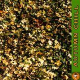 Autumn Chill - part 2