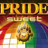 Pride Mix 2016  Featuring DJ Craig C and DJ Brent