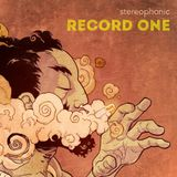 Stereophonic - Record One (Promotional Mix)