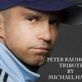 Peter Rauhofer Tribute