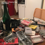 Josh Hey & Swamp Hag - Cool Tapes on Paxico Radio