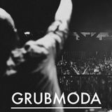 ALX in da House - Guest Mix by GRUBMODA