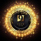 9Club慢摇袭击 v1 - DJ AK 2K18 Electro MIx