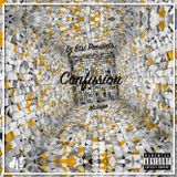 Confusion Mixtape - Dj Bisi