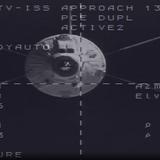 Orbit-2 // WWW.AMATEURADIO.GR