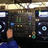 Overloaded House,Charts Mixtape#4