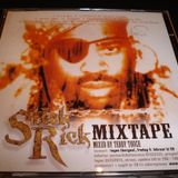 Slick Rick Mix (2005)