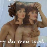 ++ do meu ipod (vol. 04) - Covers