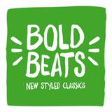 Bold Beats #13