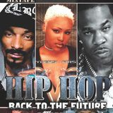 DJ LOPEZ - BACK TO THE FUTURE - EPISODE 3 RnB