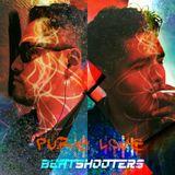 Pure Love - BeatShooters