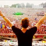 Mini Mix #1 (Armin/Dedoor)