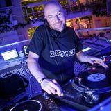 DJ Faydz Live @ Es Paradis - San Antonio, Ibiza (2016)