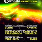 Aydan - Coronita after (2009-10-23)