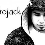 Afrojack - Jacked (Best of 2012) (29.12.2012)
