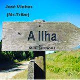 The Mini Sessions