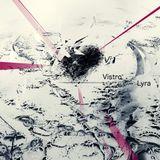 Roel Funcken - Lyra Vistro