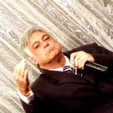 JORGE TROIANI EN DEMOLIENDO REDES