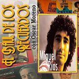 Miguel Rios. El Baúl de los Recuerdos