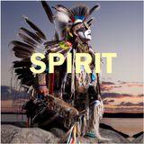 "NATIVE AMERICAN AMBIENT - ""SPIRIT"""