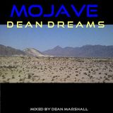 DEANDREAMS - MOJAVE