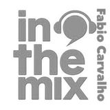 In The Mix FabioCarvalho Outubro 2014
