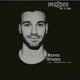 Marco Grosso @ Room FM Podcasts #005