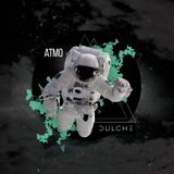 Atmo with Dulche [007]