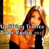 I Love Trance>Timb-Radio>Ep.207