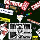 2015-07-22│Columna de medios con Claudio de Luca│A 6 años de la ley de medios