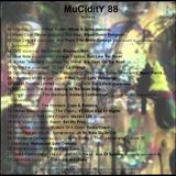 SeeWhy MuCiditY88