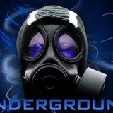 Underground Monthly Mix #3 - Sikdope