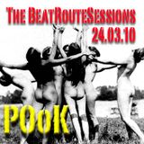 The BeatRouteSessions - Everones Getting Naked