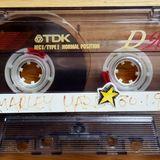 Marley Marl & Westwood - BBC Radio 1 30.01.99