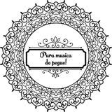 Maclovios Sounds session jul