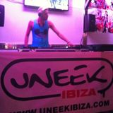 Boy Griff UNEEK IBIZA Mix (everyone is uneek).
