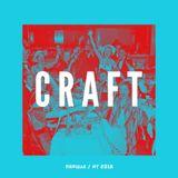 34 NY Mixes 2018: Craft