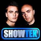 Showtek - Dance Department 538 2014-03-22