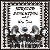 Skratch Evolution 2 special mix