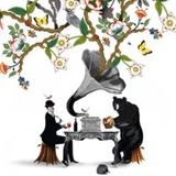 Matzareth - Human Music 2.0