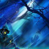 Darker Shades of Blu Vol. 54 [Halloween Edition]