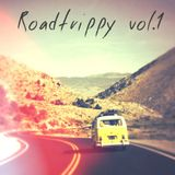 Roadtrippy vol.1