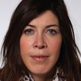 Chiara Gagnarli M5s, termina la legislatura: ecco le cose da fare