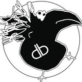 Label Series - Dirtybird Records Mix
