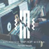 Selected Trip Hop Works : Female Vocals