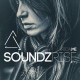 SOUNDZRISE 2018-11-09 by ERICA.ME