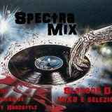 Spectra Mix - Sladone Dj Mixa e Seleziona