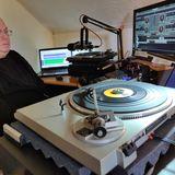 Wormtown Underground Radio Network w/LB Worm from October 13, 2018