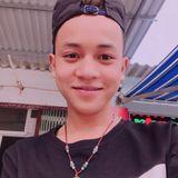 NosTop Việt Mix Tự Lau Nước Mắt!!!