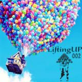 LiftingUP 002